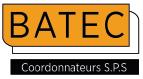 Batec Coordonnateurs SPS
